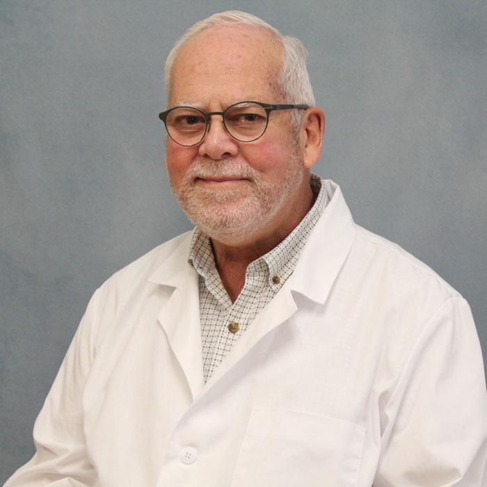 Dr. Jorge Munoz, DMD