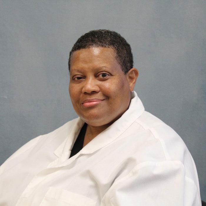 Dr. Lisa Brown, MD