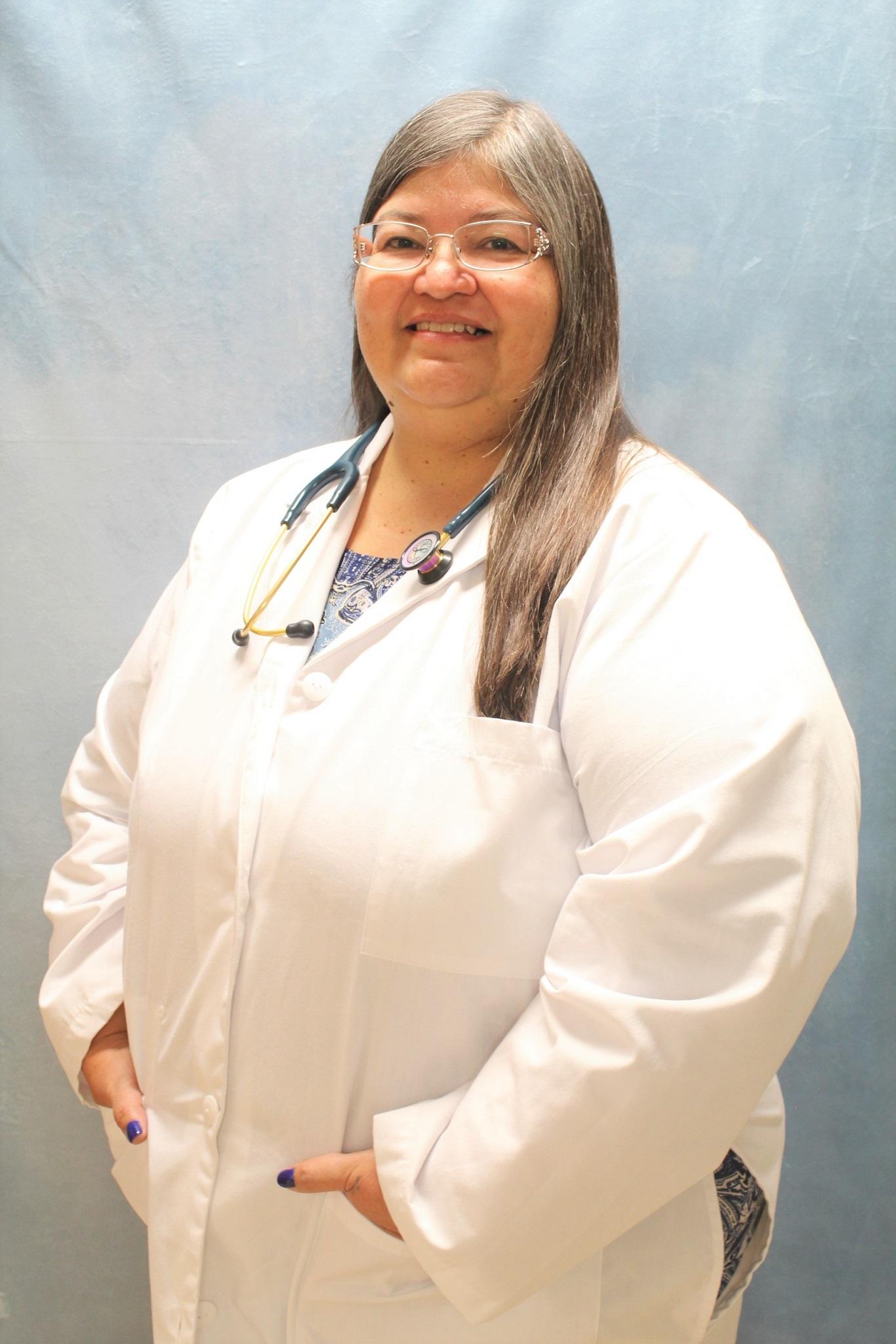 Valerie Hohenshell, MSN, FNP-C